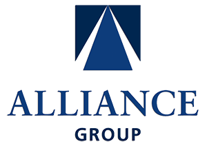Alliance Logo - New PNG